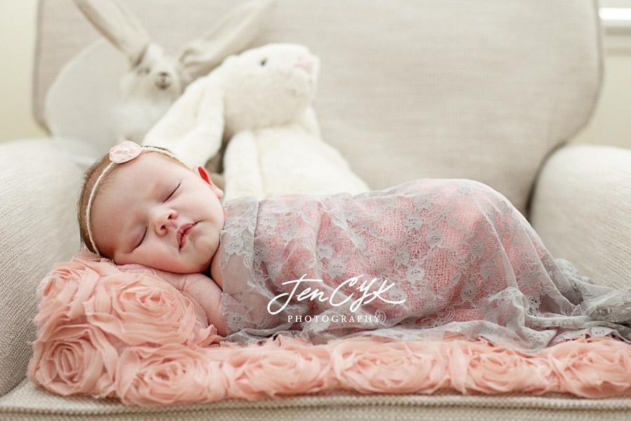 OC Newborn Pics (14)