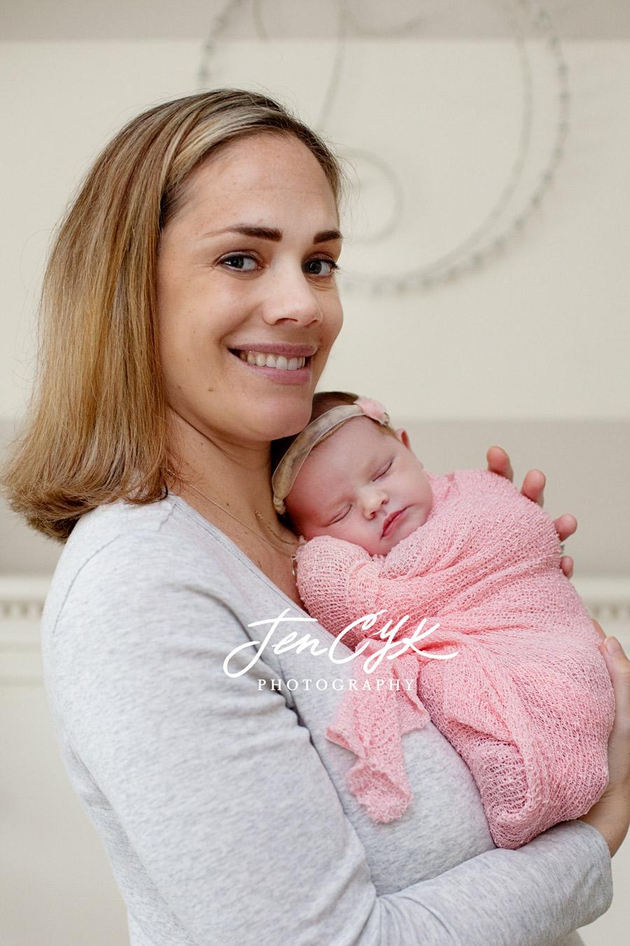 OC Newborn Pics (4)