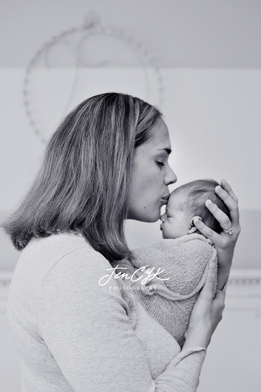 OC Newborn Pics (6)