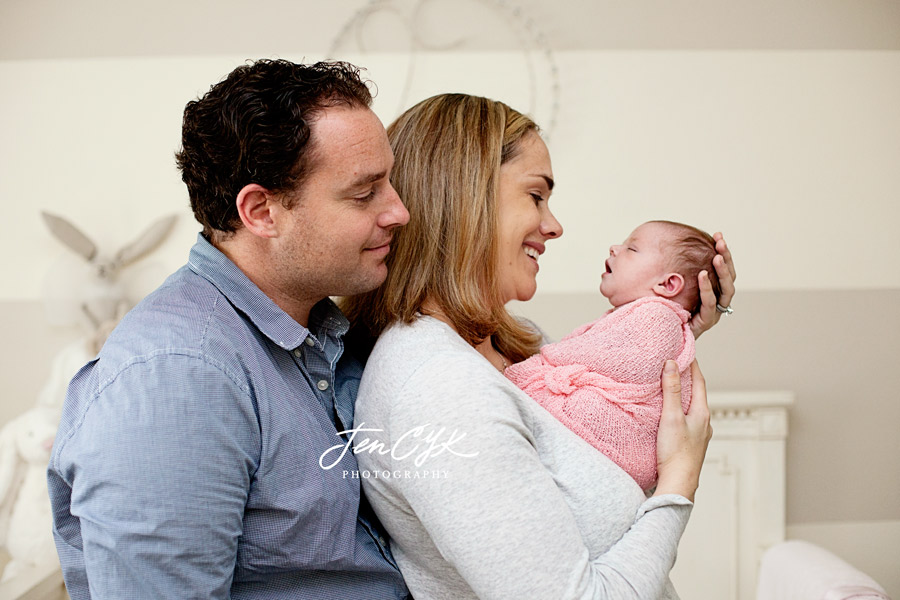 OC Newborn Pics (7)