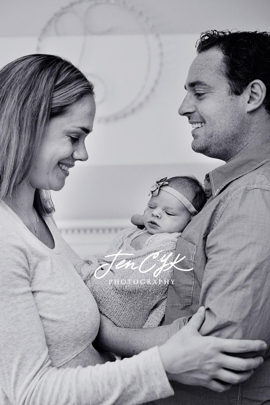 OC Newborn Pics (9)