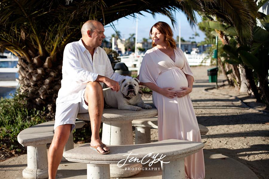Belmont Shore Maternity (17)