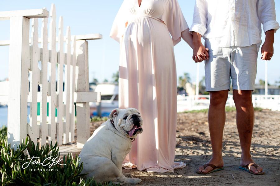 Belmont Shore Maternity (19)