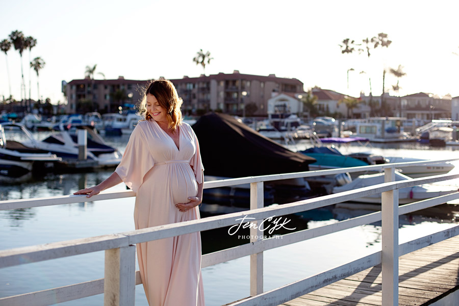 Belmont Shore Maternity (2)