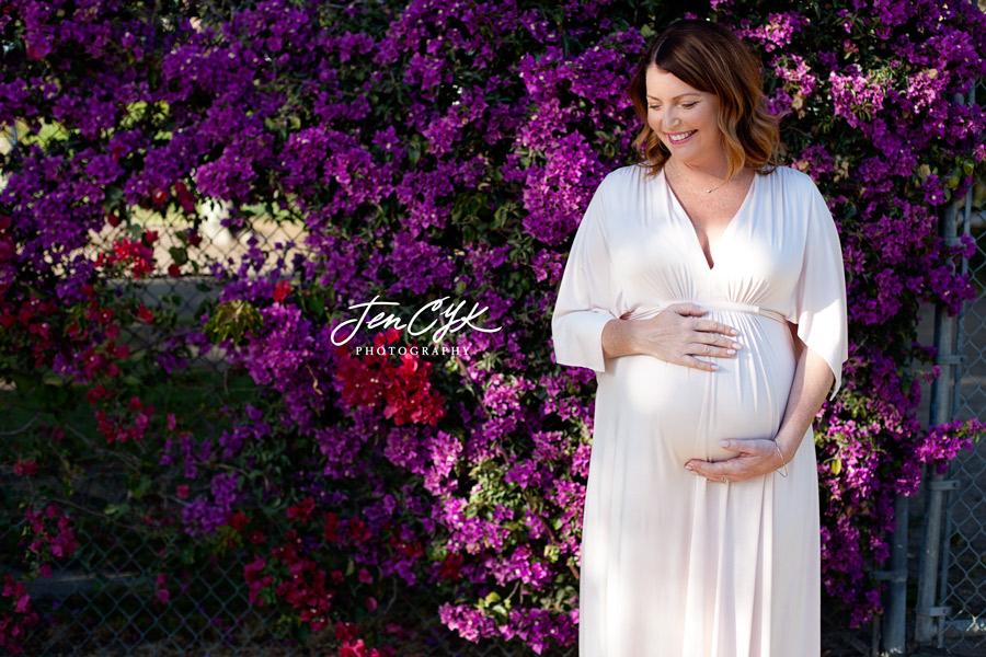 Belmont Shore Maternity (21)