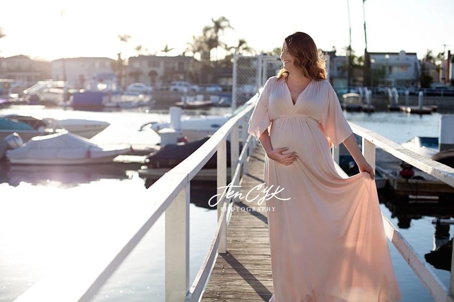 Belmont Shore Maternity (3)