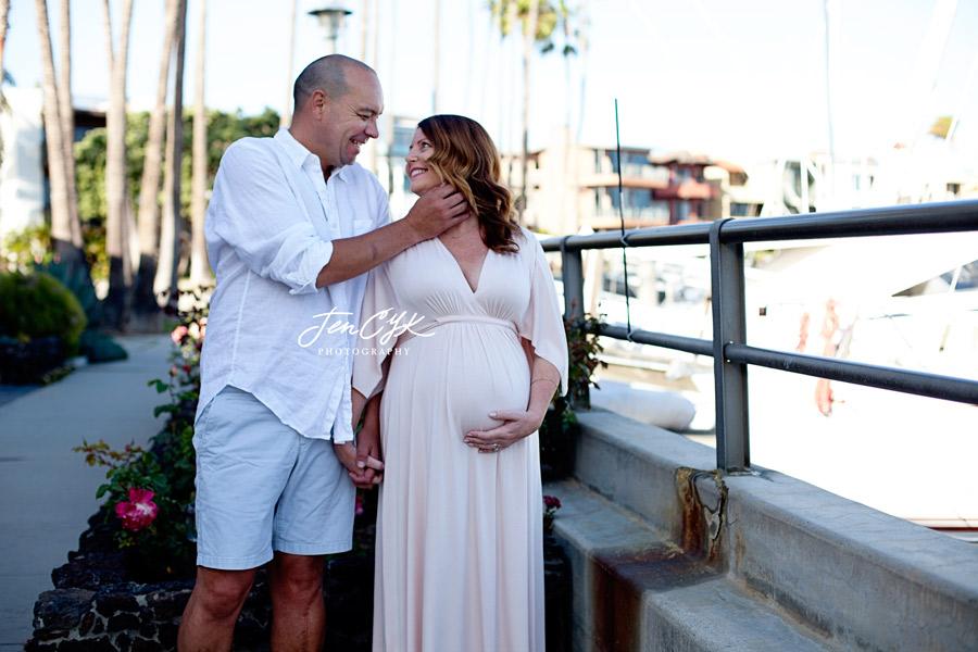 Belmont Shore Maternity (5)