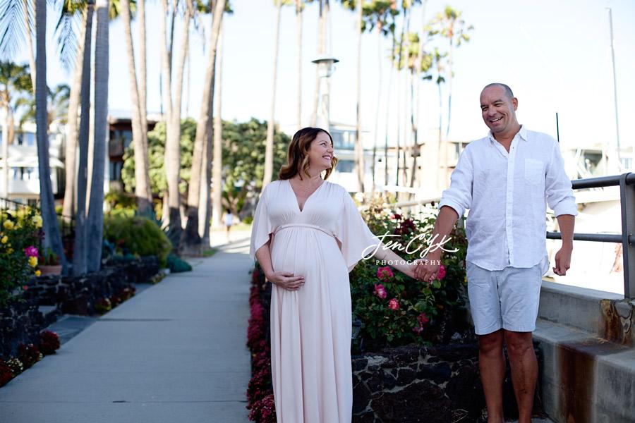 Belmont Shore Maternity (6)