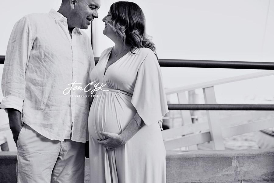 Belmont Shore Maternity (7)