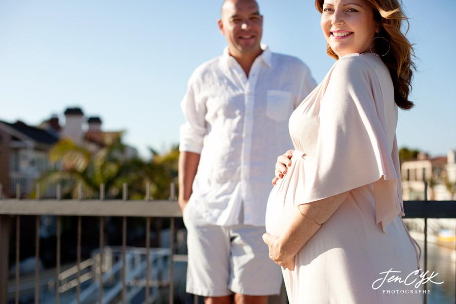 Belmont Shore Maternity (8)