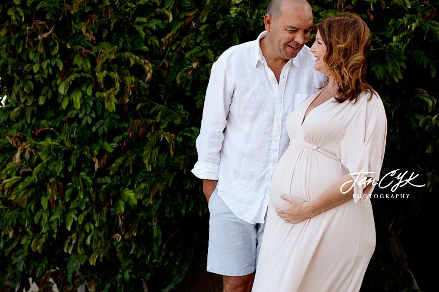 Belmont Shore Maternity (9)