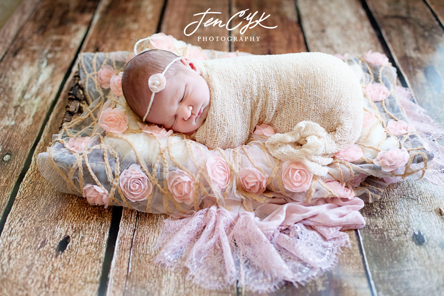 Best-OC-Newborn-Photos