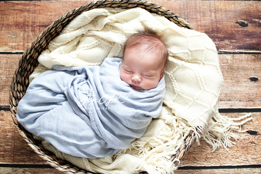 OC Newborn Photos (1)