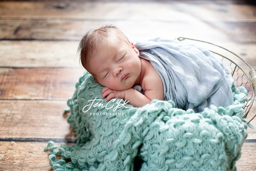 OC Newborn Photos (6)