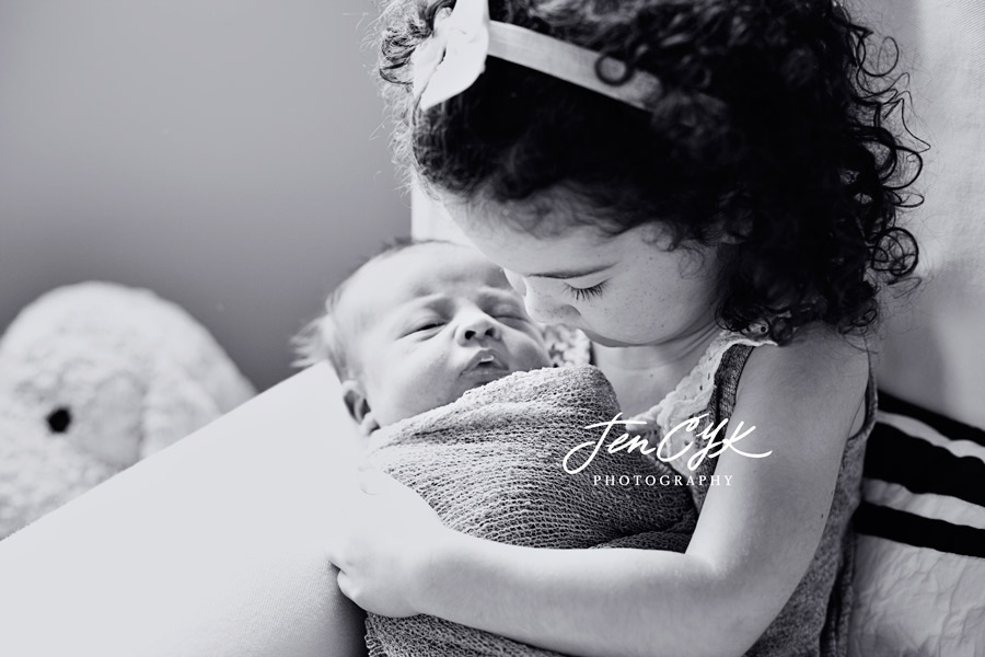 OC Newborn Photos (8)
