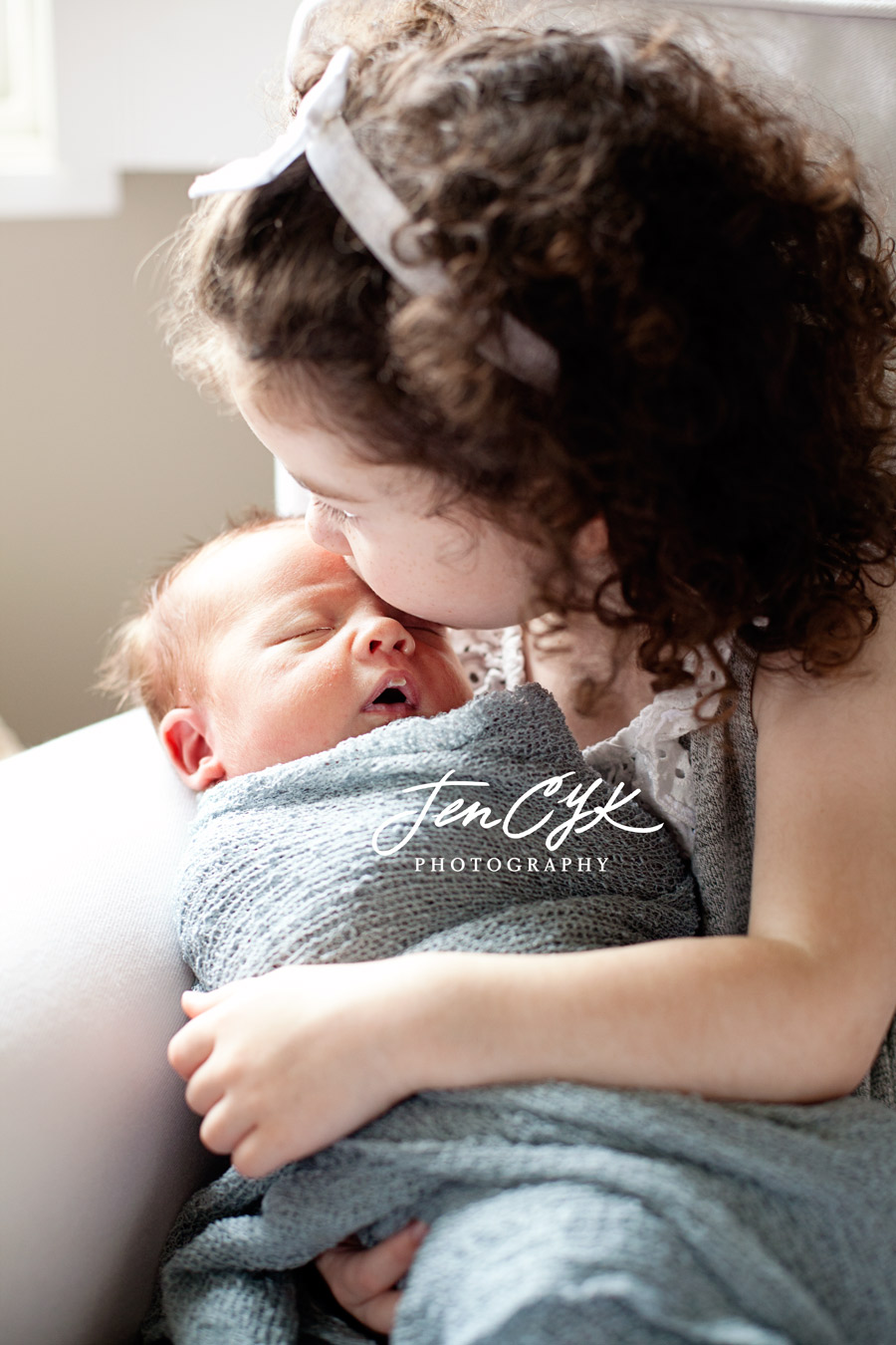 OC Newborn Photos (9)