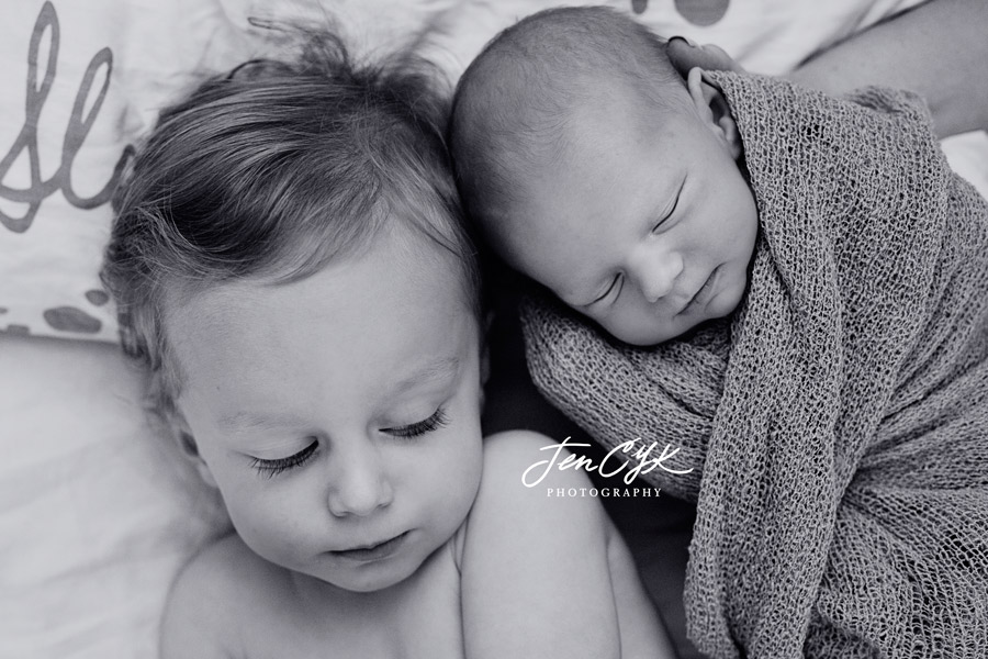 OC Newborn Pics (19)