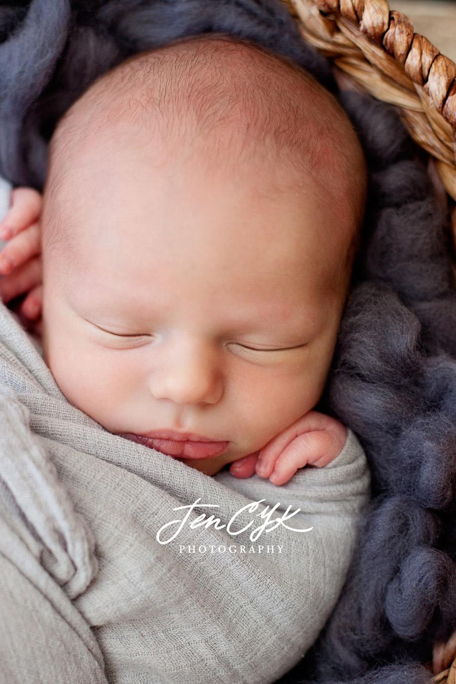 OC Newborn Pics (3)