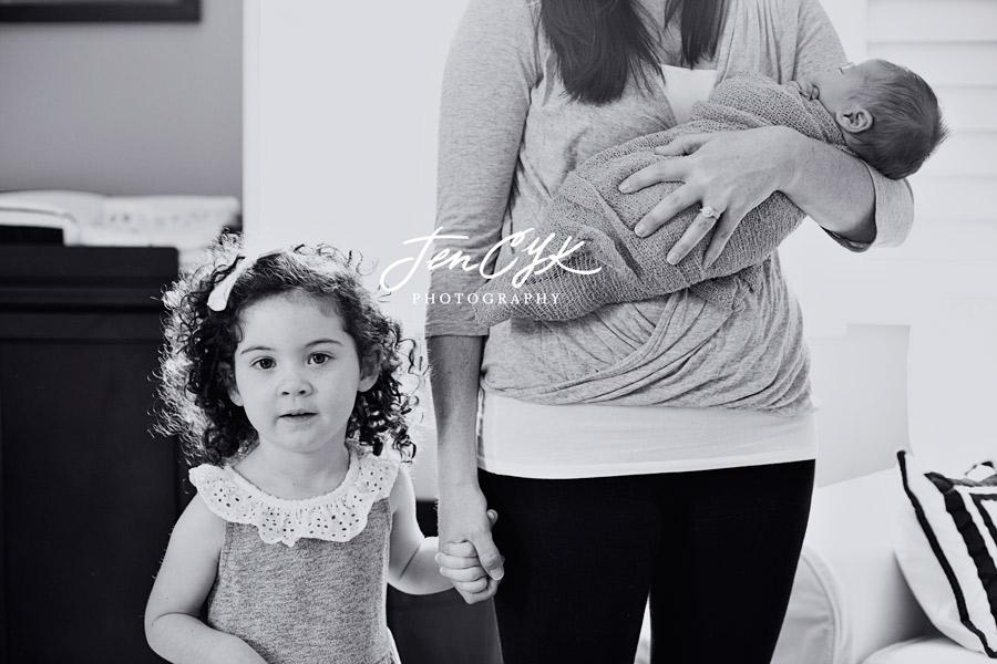 Orange County Baby Pics (4)