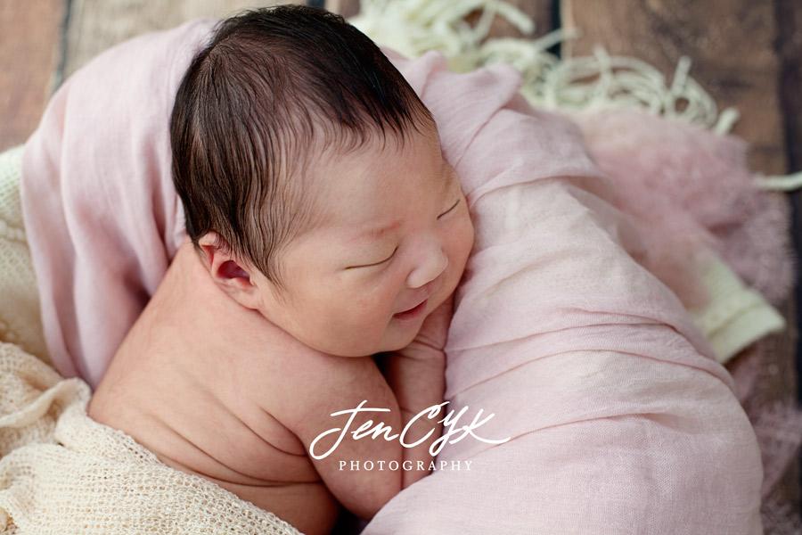 Best LA Newborn Photos (2)