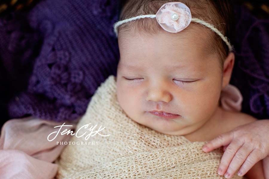 Best OC Baby Pictures (1)