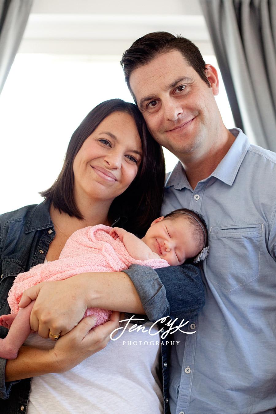 Best OC Baby Pictures (12)