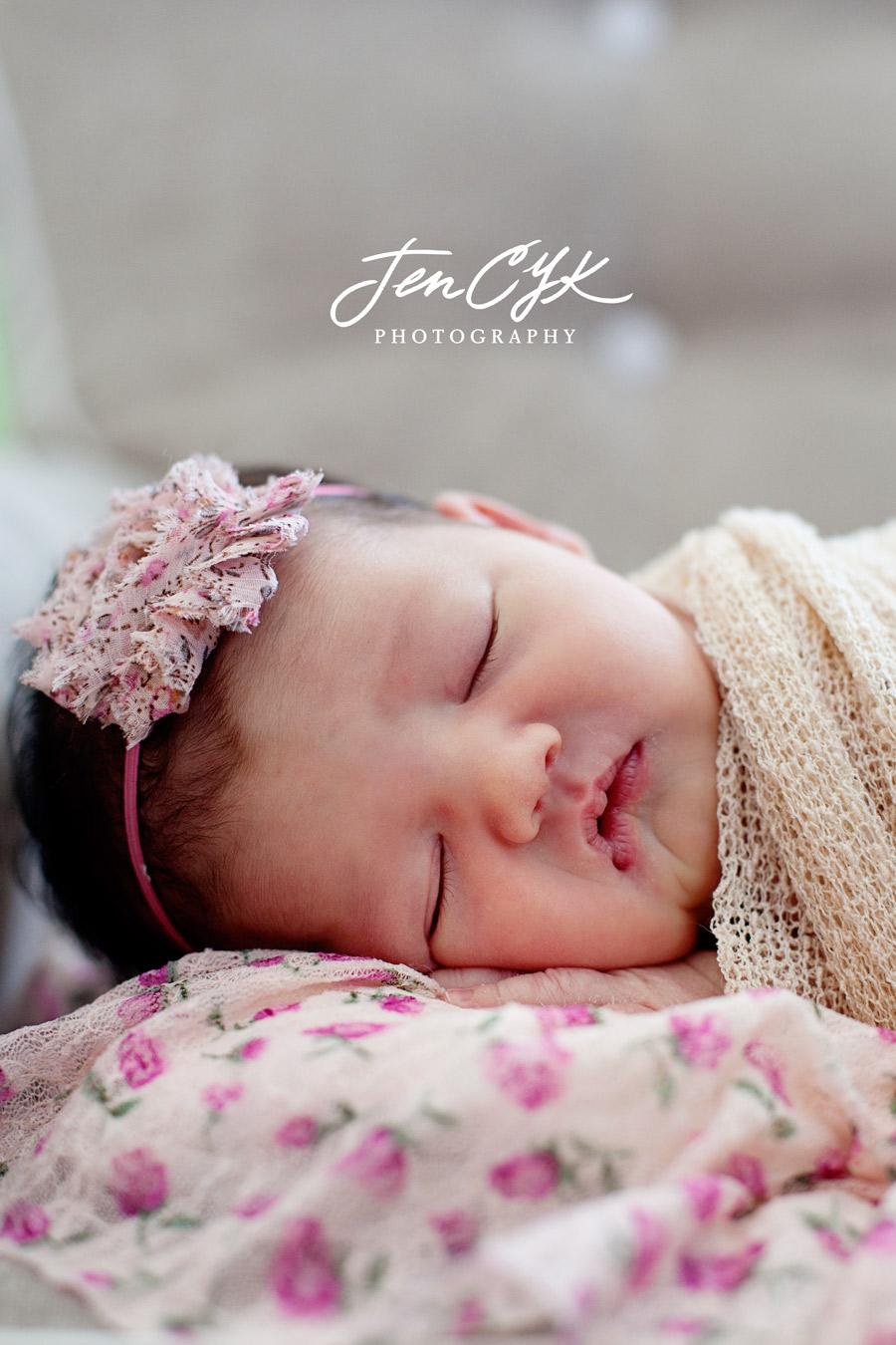Best OC Baby Pictures (17)