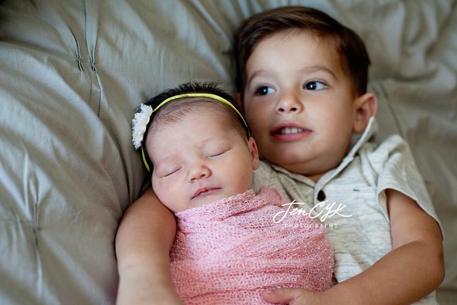 Best OC Baby Pictures (2)