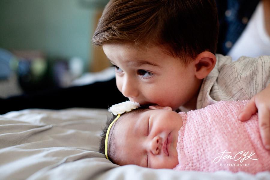 Best OC Baby Pictures (3)