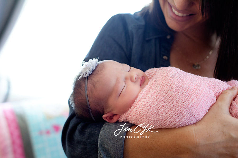 Best OC Baby Pictures (8)