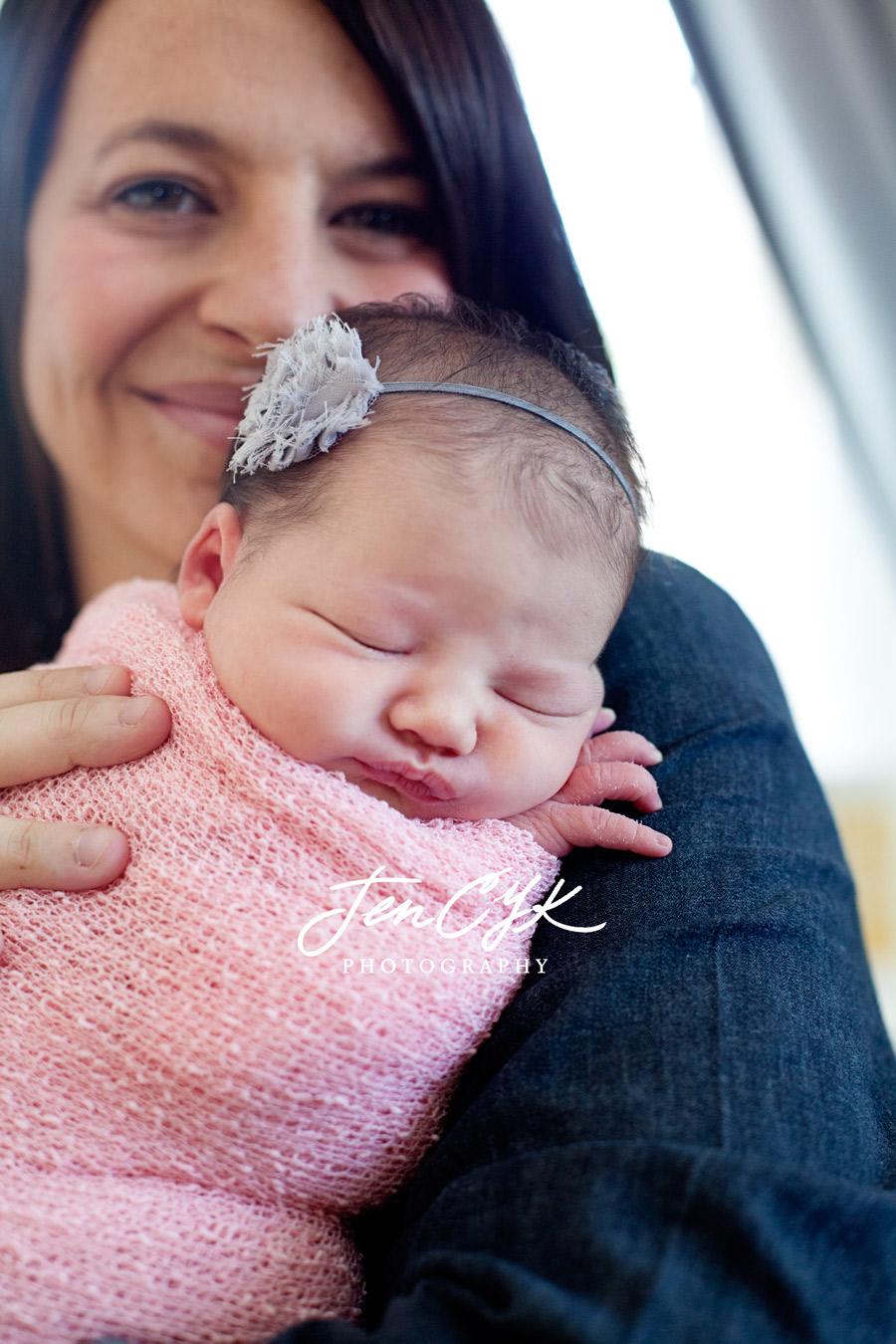 Best OC Baby Pictures (9)