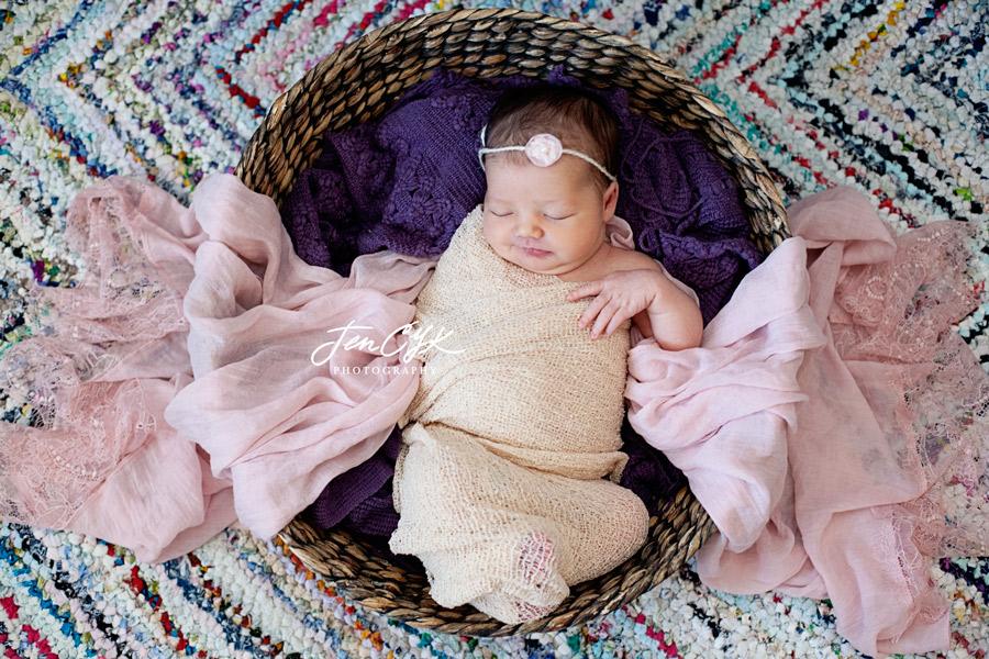 Best OC Baby Pictures