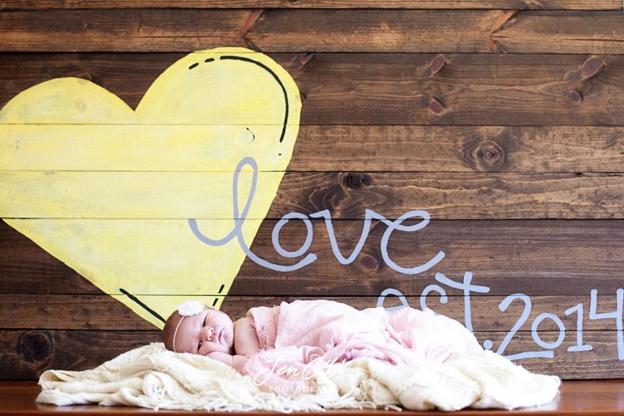 Top OC Baby Pictures (1)