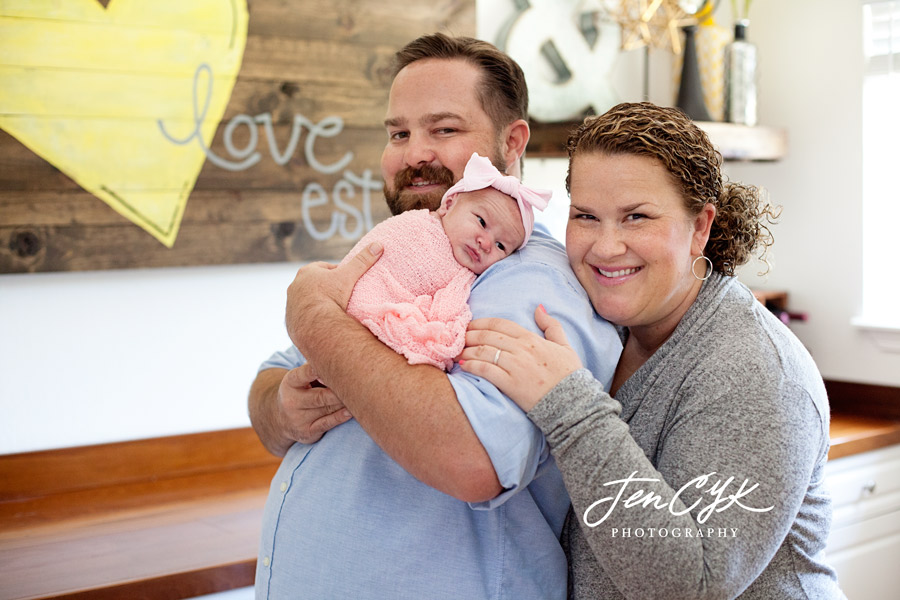 Top OC Baby Pictures (10)