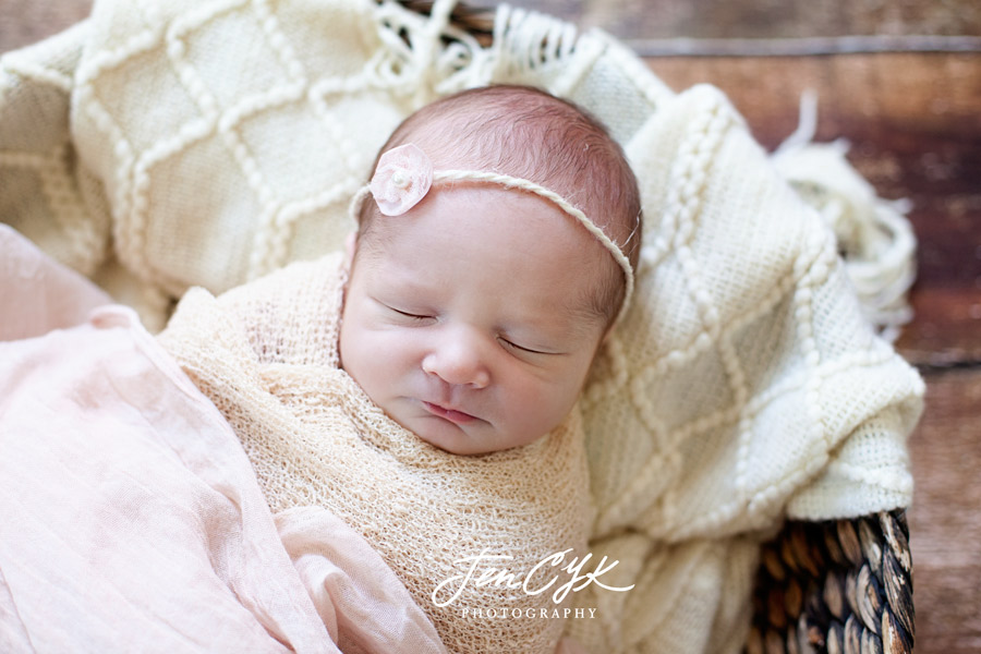 Top OC Baby Pictures (2)
