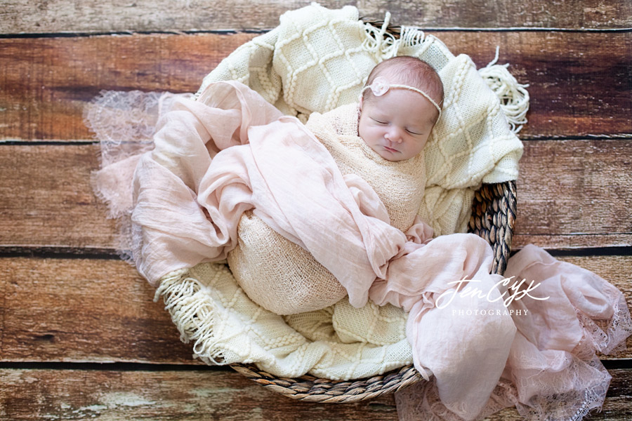 Top OC Baby Pictures (3)