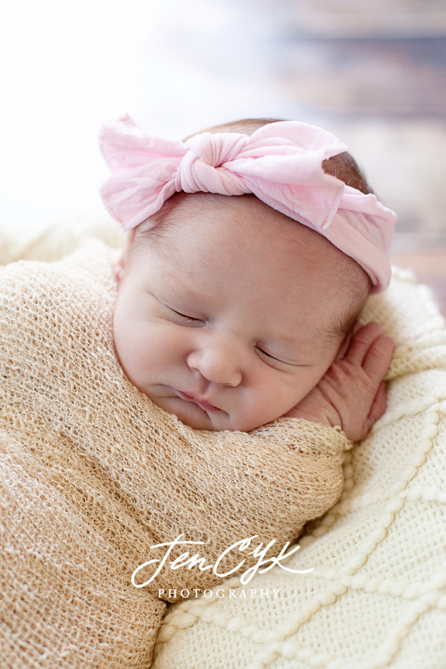 Top OC Baby Pictures (4)
