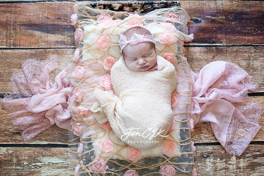 Top OC Baby Pictures (6)