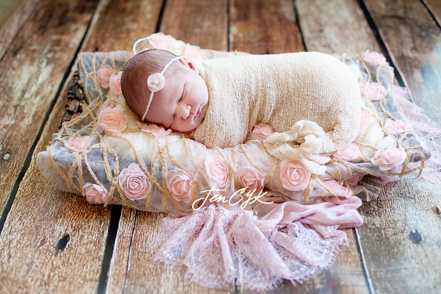 Top OC Baby Pictures (7)