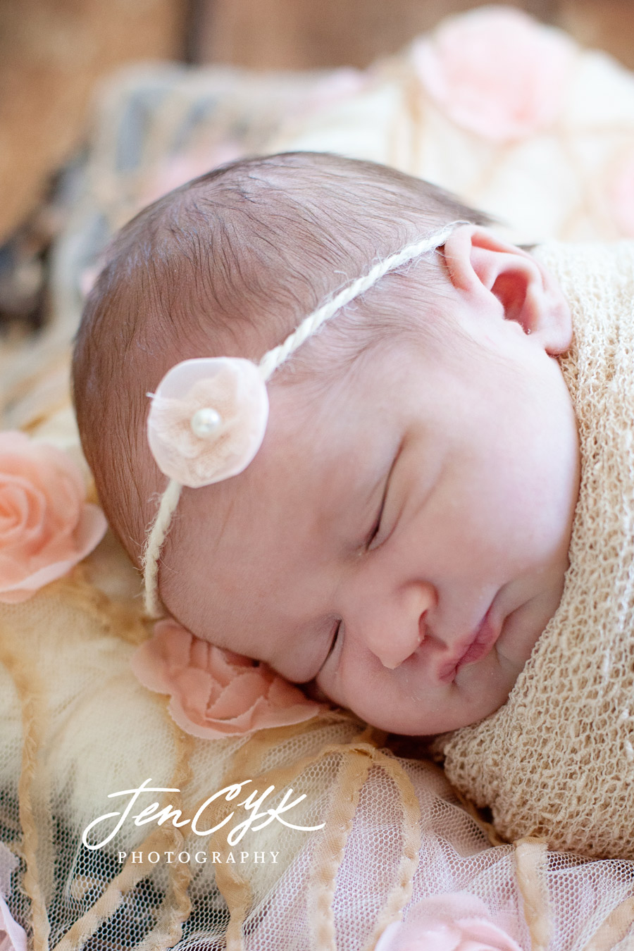 Top OC Baby Pictures (9)