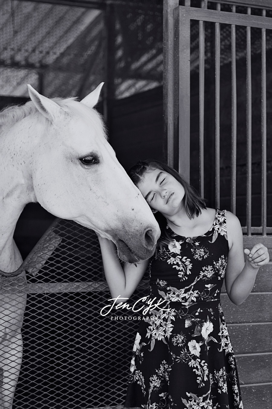 equestrian-huntington-beach-3