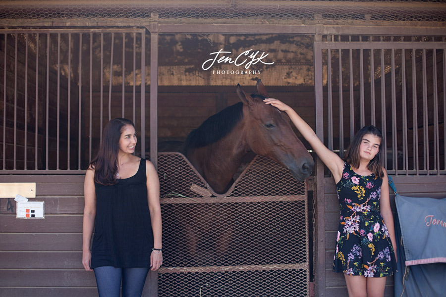 equestrian-huntington-beach-4