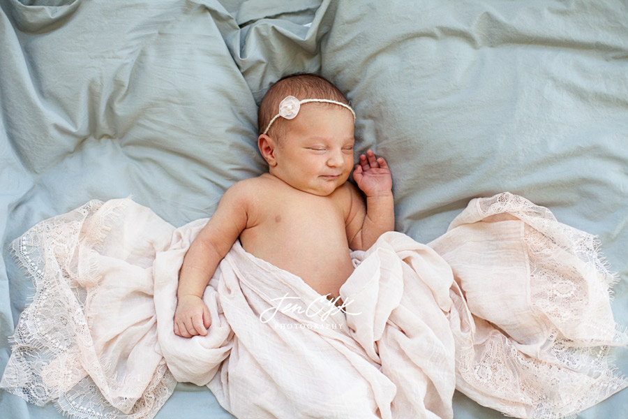 oc-baby-newborn-pics-1