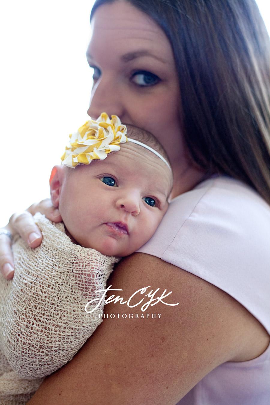 oc-baby-newborn-pics-11
