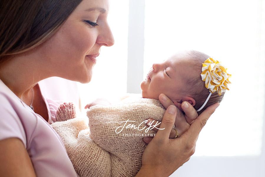 oc-baby-newborn-pics-13
