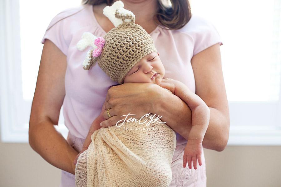 oc-baby-newborn-pics-17