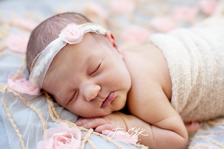 oc-baby-newborn-pics-18