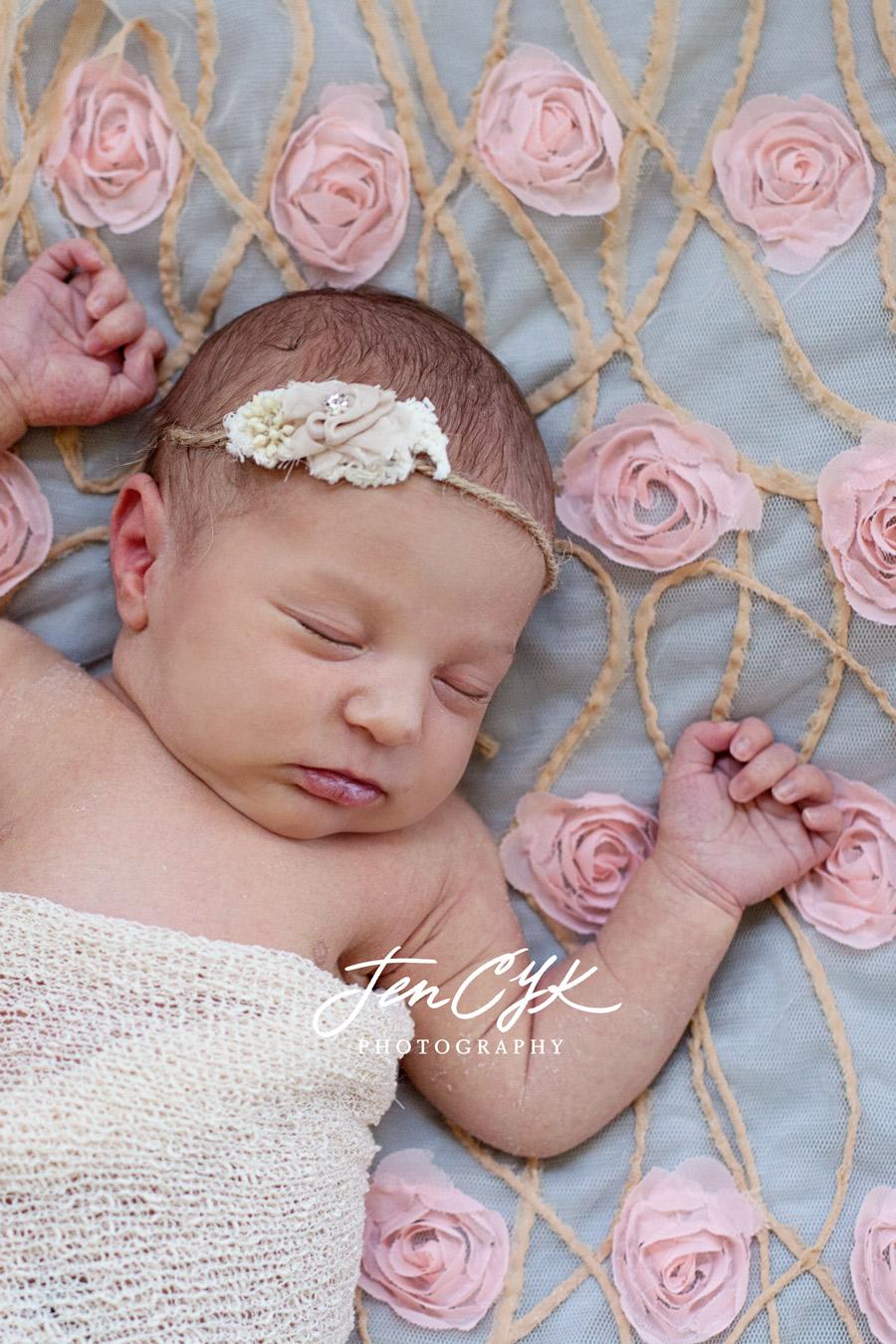 oc-baby-newborn-pics-19