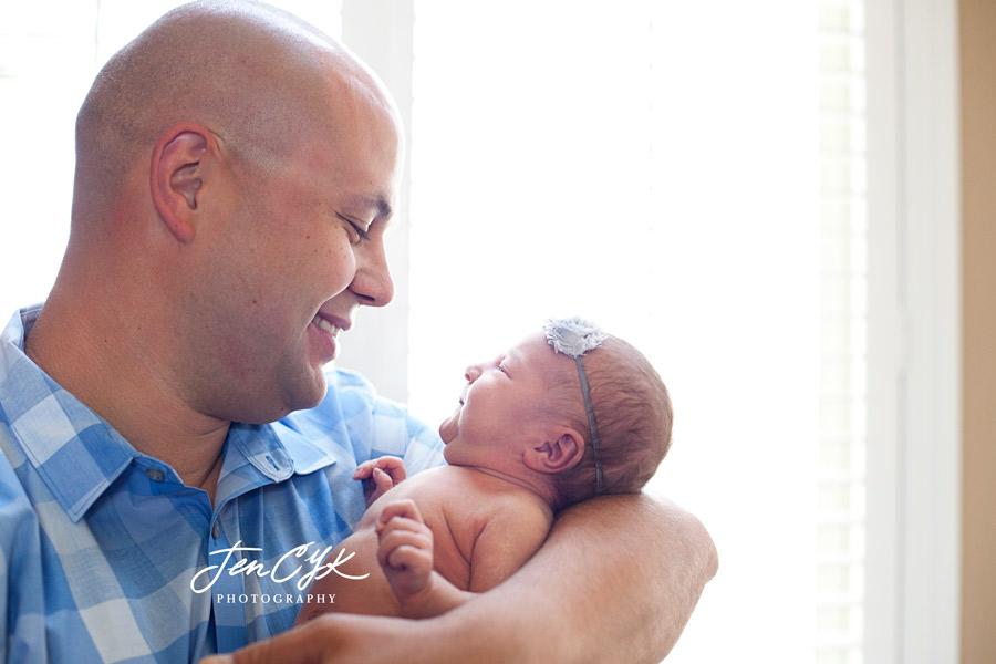 oc-baby-newborn-pics-6