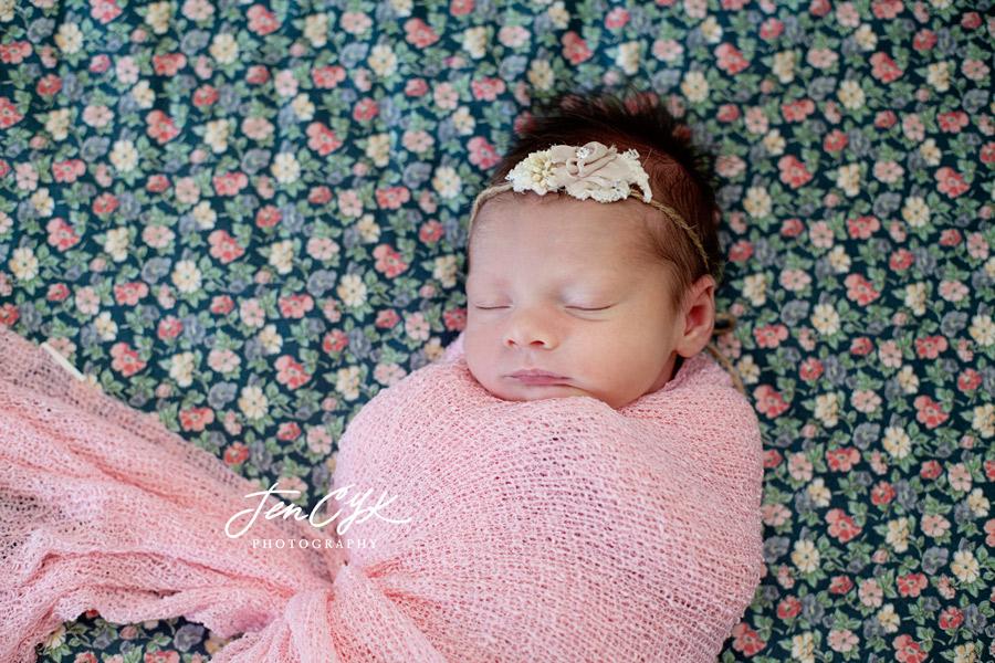 oc-newborn-pictures-1